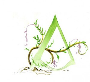 irish-botanical-alphabet-A