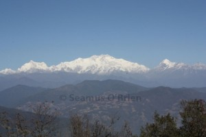 Katchenjunga-&-Everest-from-Tonglu-3xxx_web