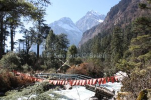 Lachung-River-Valley-2xxx_web