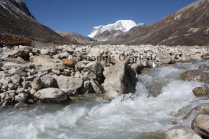 Lachung-River-at-Yumthangxxx_web